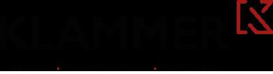 Tischlerei Klammer GmbH